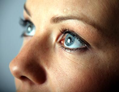 Saiba mais sobre distúrbios oftalmológicos