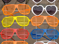 oculos-falsos