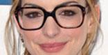 mini-anne-oculos-grau