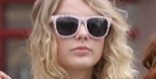 oculos-wayfarer-taylor-mini