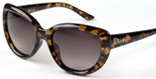 tendencia-animal-print-mini-oculos-dior
