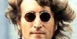 oculos-redondo-john-lennon-mini