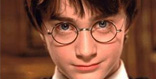 oculos-harry-potter-mini