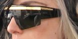 oculos-lady-gaga-sunglasses