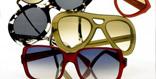 sunglasses-festa-quem-nao-tem-colirio