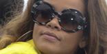 rihanna-brasil-rio-de-janeiro-oculos-prada-mini