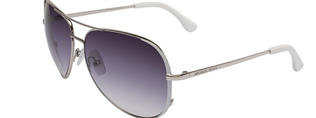 michael-kors-sunglasses-2045-105