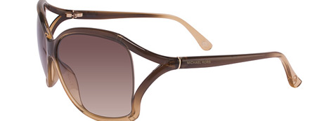 michael-kors-sunglasses-2729-255