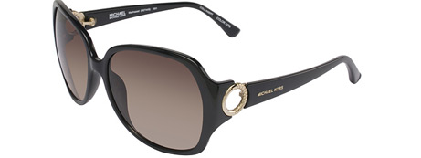 michael-kors-sunglasses-2744-001