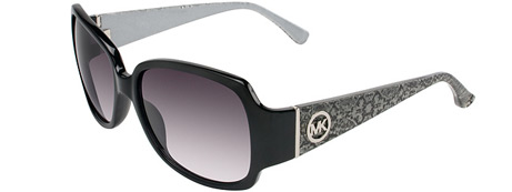 michael-kors-sunglasses-2747-001