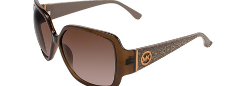 michael-kors-sunglasses-2748-210
