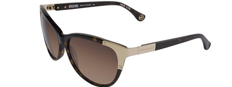 michael-kors-sunglasses-2753-206