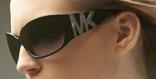 michael-kors-sunglasses-mini