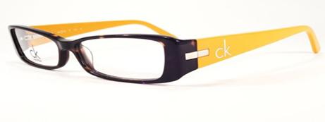 óculos de grau Calvin Klein modelo 5602