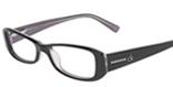 oculos-grau-calvin-klein-5637-mini