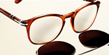 fabricacao-oculos-persol