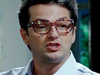 oculos-cro