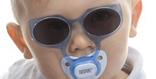 oculos-sol-bebe-mini