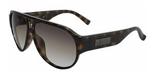 oculos-sol-calvin-klein-pen-drive-mini