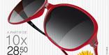 promocao-oculos-de-sol-destaque