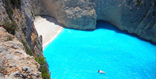 destinos-paradisiacos-navagio-beach-mini