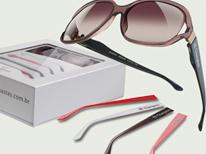 oculos-champion-troca-hastes