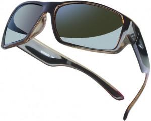 oculos-sol-speedo