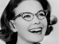 oculos-1950