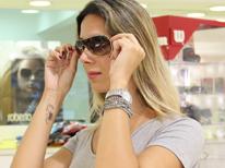 entrevista-blog-carolina-justo-olhinhos-da-caju4
