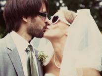 como-usar-oculos-sol-casamento-dia-destaque