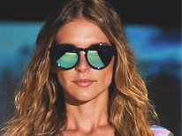 fashion-rio-verao-2012-2013-blue-man