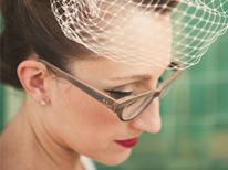 noivas-oculos-grau-destaque
