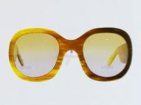 oculos-cabelo-humano