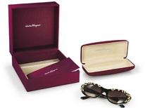 salvatore-ferragamo-deluxe-fifties-oculos-de-sol-destaque