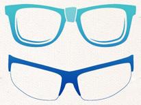 descubra-personalidade-oculos-destaque