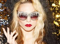 oculos-decorados-a-morir-destaque