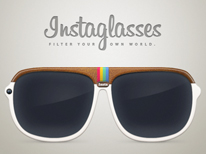 oculos-instagram-mini