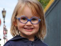 criancas-com-oculos-estilo-mini