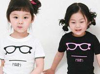 roupas-estampa-oculos-mini