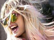 absurda-oculos-sol-calixtin-mini
