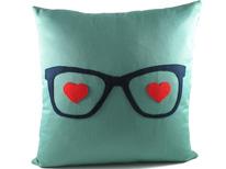canecas-almofadas-oculos-mini