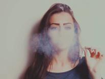 fumo-cegueira-mini