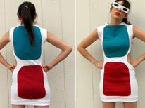 vestido-3d-mini