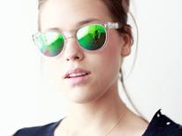 oculos-espelhados-mini