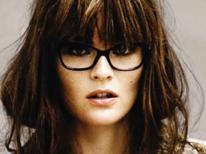 oculos-franjas-cabelos-mini