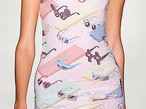 vestido-oculos-jeremy-scott-kety-perry-mini