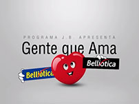 belli_mini