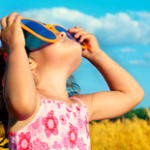 criancas-oculos-de-sol