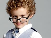 doencas-oculares-criancas