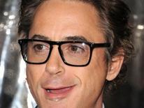 oculos-geek